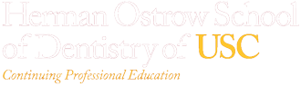 Continuing Professional Education Logo